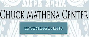 cmc-beckley-events-banner