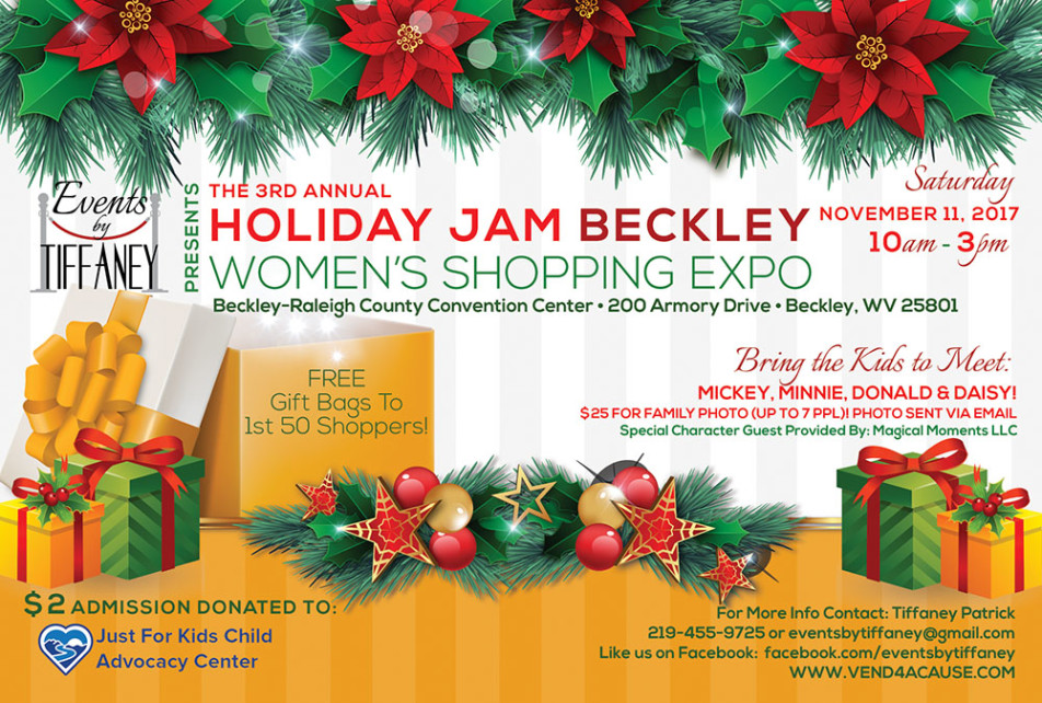 EBT_HolidayJamBeckley2017_4x6_WEB (1)67
