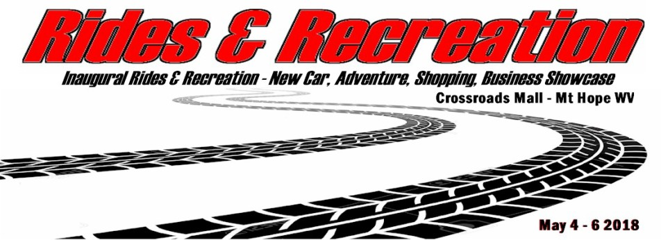 RIDES & RECREATION FB COVER