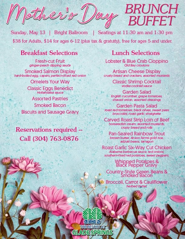 spre mothers day brunch - 612×791